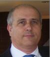 LLAMAS NISTAL, MARTIN